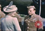 """Image of """"Memphis Belle"""" United Kingdom, 1943, second 23 stock footage video 65675061347"""