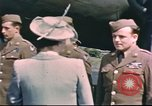 """Image of """"Memphis Belle"""" United Kingdom, 1943, second 25 stock footage video 65675061347"""