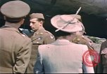 """Image of """"Memphis Belle"""" United Kingdom, 1943, second 26 stock footage video 65675061347"""