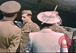 """Image of """"Memphis Belle"""" United Kingdom, 1943, second 27 stock footage video 65675061347"""
