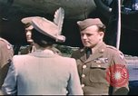 """Image of """"Memphis Belle"""" United Kingdom, 1943, second 31 stock footage video 65675061347"""
