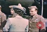 """Image of """"Memphis Belle"""" United Kingdom, 1943, second 32 stock footage video 65675061347"""