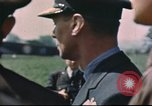 """Image of """"Memphis Belle"""" United Kingdom, 1943, second 47 stock footage video 65675061347"""