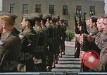 """Image of """"Memphis Belle"""" United Kingdom, 1943, second 50 stock footage video 65675061347"""
