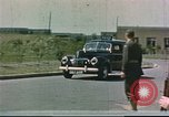 """Image of """"Memphis Belle"""" United Kingdom, 1943, second 51 stock footage video 65675061347"""