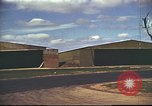 Image of 8th Air Force B-17 bombers United Kingdom, 1943, second 5 stock footage video 65675061353