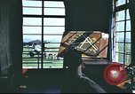 Image of Eighth Air Force activities Northhamptonshire England United Kingdom, 1943, second 15 stock footage video 65675061355