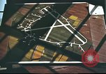 Image of Eighth Air Force activities Northhamptonshire England United Kingdom, 1943, second 41 stock footage video 65675061355