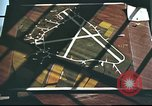 Image of Eighth Air Force activities Northhamptonshire England United Kingdom, 1943, second 44 stock footage video 65675061355