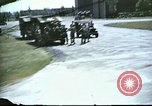 Image of B-17 bombers United Kingdom, 1943, second 1 stock footage video 65675061358