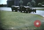Image of B-17 bombers United Kingdom, 1943, second 3 stock footage video 65675061358