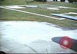 Image of B-17 bombers United Kingdom, 1943, second 7 stock footage video 65675061358