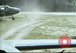 Image of B-17 bombers United Kingdom, 1943, second 13 stock footage video 65675061358