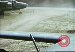 Image of B-17 bombers United Kingdom, 1943, second 16 stock footage video 65675061358