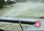 Image of B-17 bombers United Kingdom, 1943, second 17 stock footage video 65675061358