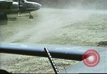 Image of B-17 bombers United Kingdom, 1943, second 18 stock footage video 65675061358