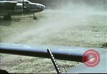 Image of B-17 bombers United Kingdom, 1943, second 19 stock footage video 65675061358