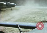Image of B-17 bombers United Kingdom, 1943, second 20 stock footage video 65675061358