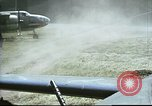 Image of B-17 bombers United Kingdom, 1943, second 22 stock footage video 65675061358