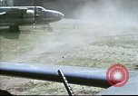 Image of B-17 bombers United Kingdom, 1943, second 24 stock footage video 65675061358