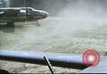 Image of B-17 bombers United Kingdom, 1943, second 25 stock footage video 65675061358