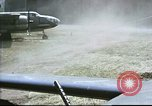 Image of B-17 bombers United Kingdom, 1943, second 27 stock footage video 65675061358
