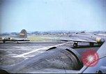 Image of B-17 bombers United Kingdom, 1943, second 48 stock footage video 65675061358