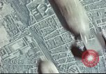 Image of B-17 bombing mission Europe, 1943, second 5 stock footage video 65675061361