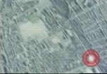 Image of B-17 bombing mission Europe, 1943, second 7 stock footage video 65675061361