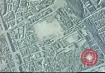 Image of B-17 bombing mission Europe, 1943, second 8 stock footage video 65675061361
