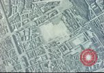 Image of B-17 bombing mission Europe, 1943, second 10 stock footage video 65675061361