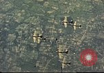Image of B-17 bombing mission Europe, 1943, second 13 stock footage video 65675061361