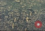 Image of B-17 bombing mission Europe, 1943, second 17 stock footage video 65675061361