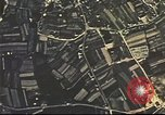 Image of B-17 bombing mission Europe, 1943, second 18 stock footage video 65675061361