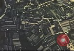 Image of B-17 bombing mission Europe, 1943, second 19 stock footage video 65675061361