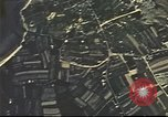 Image of B-17 bombing mission Europe, 1943, second 20 stock footage video 65675061361