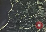 Image of B-17 bombing mission Europe, 1943, second 23 stock footage video 65675061361