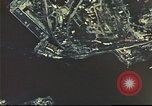 Image of B-17 bombing mission Europe, 1943, second 45 stock footage video 65675061361