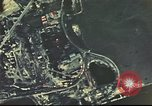 Image of B-17 bombing mission Europe, 1943, second 48 stock footage video 65675061361