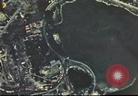 Image of B-17 bombing mission Europe, 1943, second 49 stock footage video 65675061361