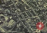 Image of B-17 bombing mission Europe, 1943, second 57 stock footage video 65675061361