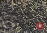 Image of B-17 bombing mission Europe, 1943, second 59 stock footage video 65675061361