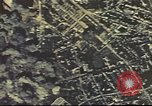 Image of B-17 bombing mission Europe, 1943, second 60 stock footage video 65675061361