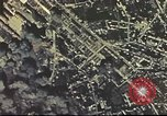 Image of B-17 bombing mission Europe, 1943, second 62 stock footage video 65675061361
