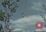 Image of B-17 bombers United Kingdom, 1943, second 21 stock footage video 65675061363