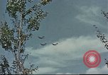 Image of B-17 bombers United Kingdom, 1943, second 22 stock footage video 65675061363