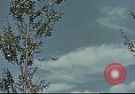 Image of B-17 bombers United Kingdom, 1943, second 23 stock footage video 65675061363