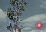 Image of B-17 bombers United Kingdom, 1943, second 24 stock footage video 65675061363