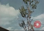 Image of B-17 bombers United Kingdom, 1943, second 26 stock footage video 65675061363