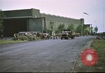 Image of B-17 bombers United Kingdom, 1943, second 57 stock footage video 65675061365